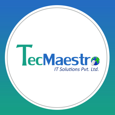 View tecmaestro's profile