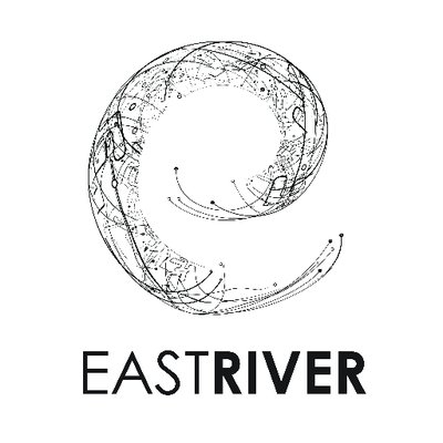 View eastRiver's profile